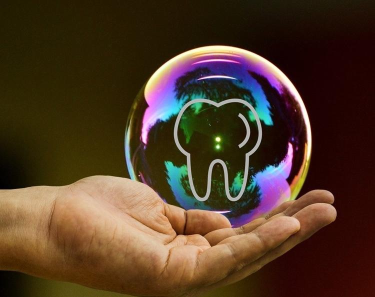 Insurance_bubble.jpg