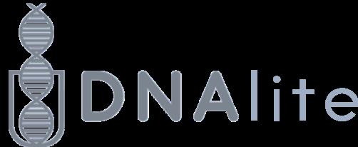 DNAlite logo grey.png