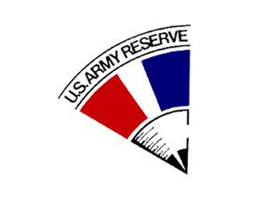 The U.S. Army Reserve Essay Contest for High School Students