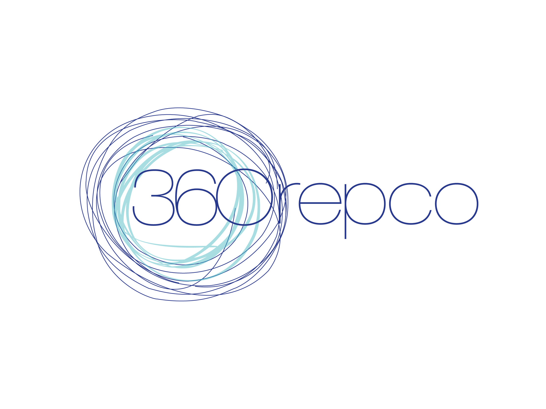 360 repco Theater Company