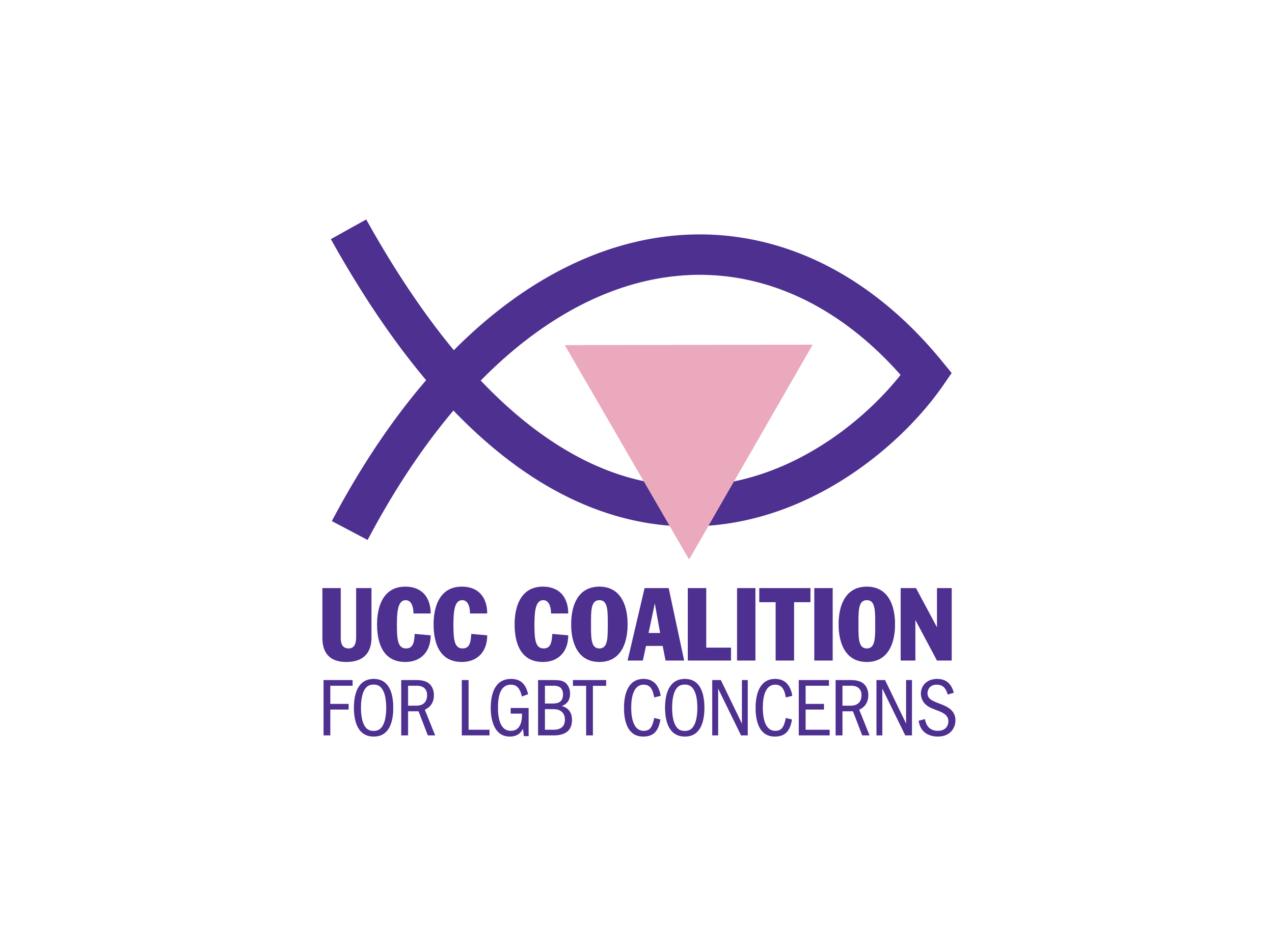 Open and Affirming Coalition of the United Church of Christ