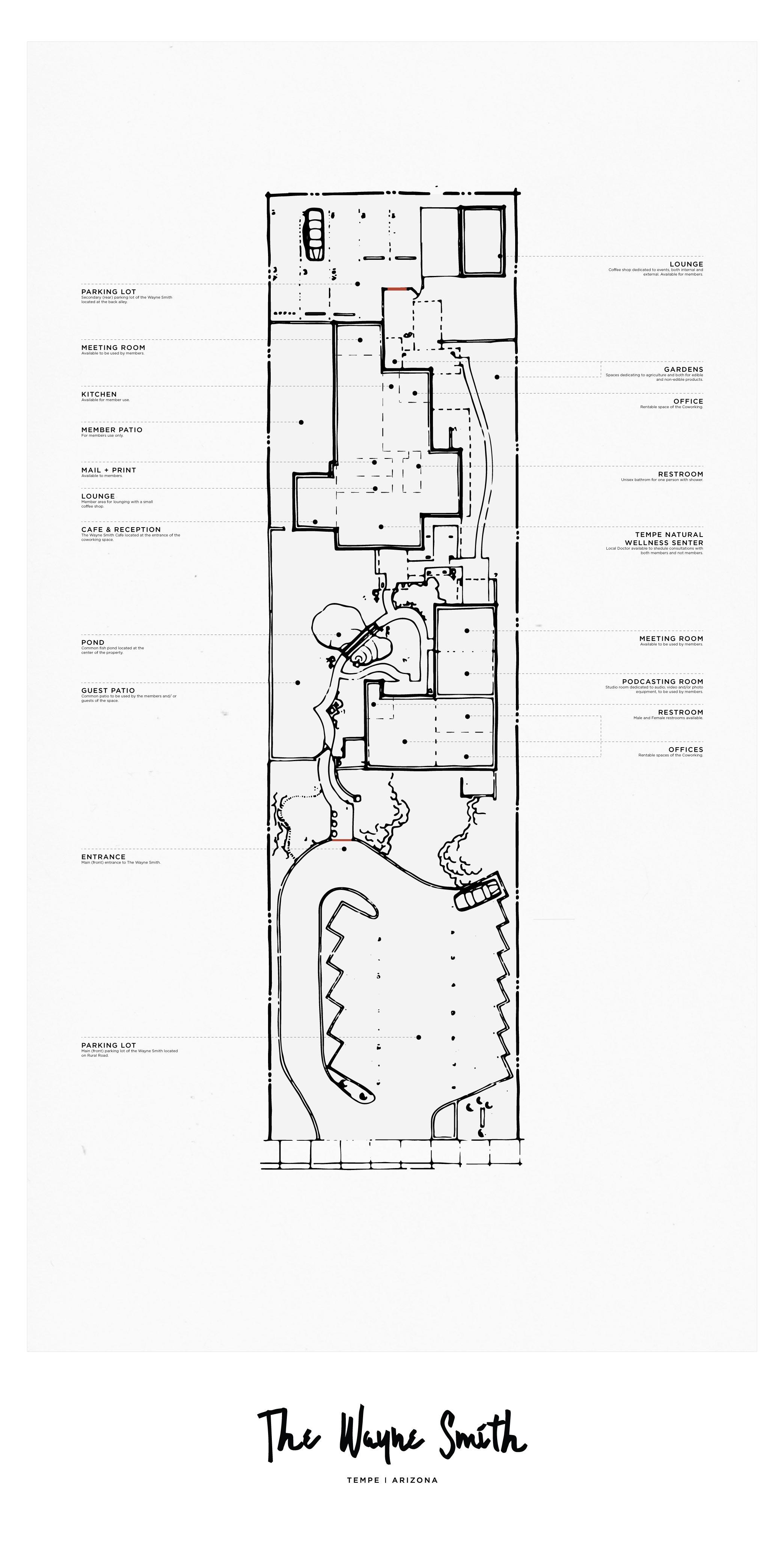 Wayne-Smith_Floorplan.jpg