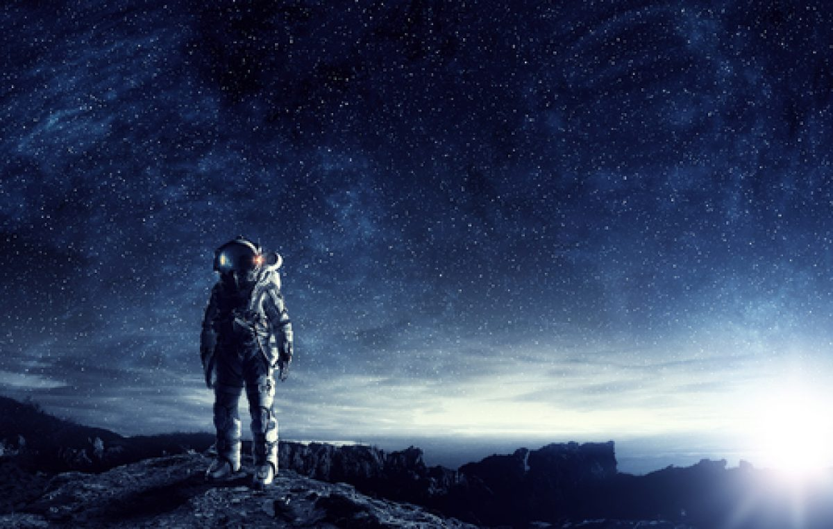 deep-space-By-Sergey-Nivens-1200x762_c.jpg