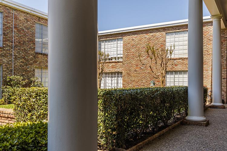 courtyards-5.jpg