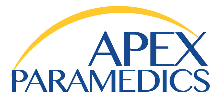 Apex Paramedics.png