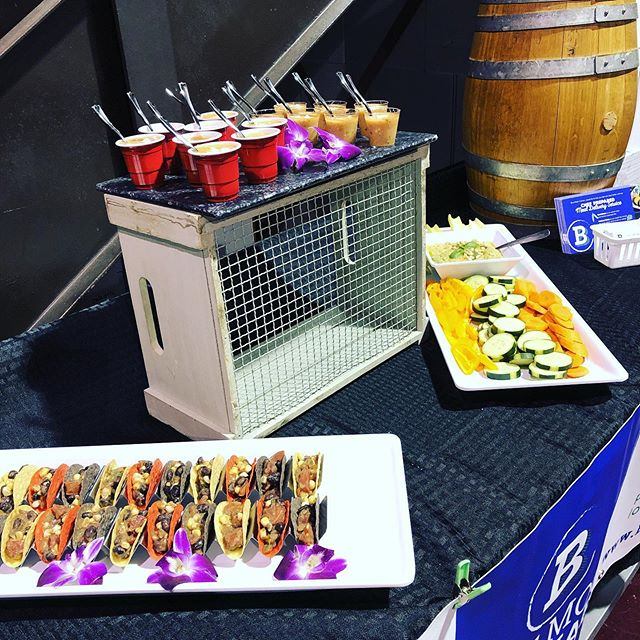 Come down to grape finally hands on winery! 6:30 to 8:30pm tonight sample wines you can make and great food from #bluemoonculinary