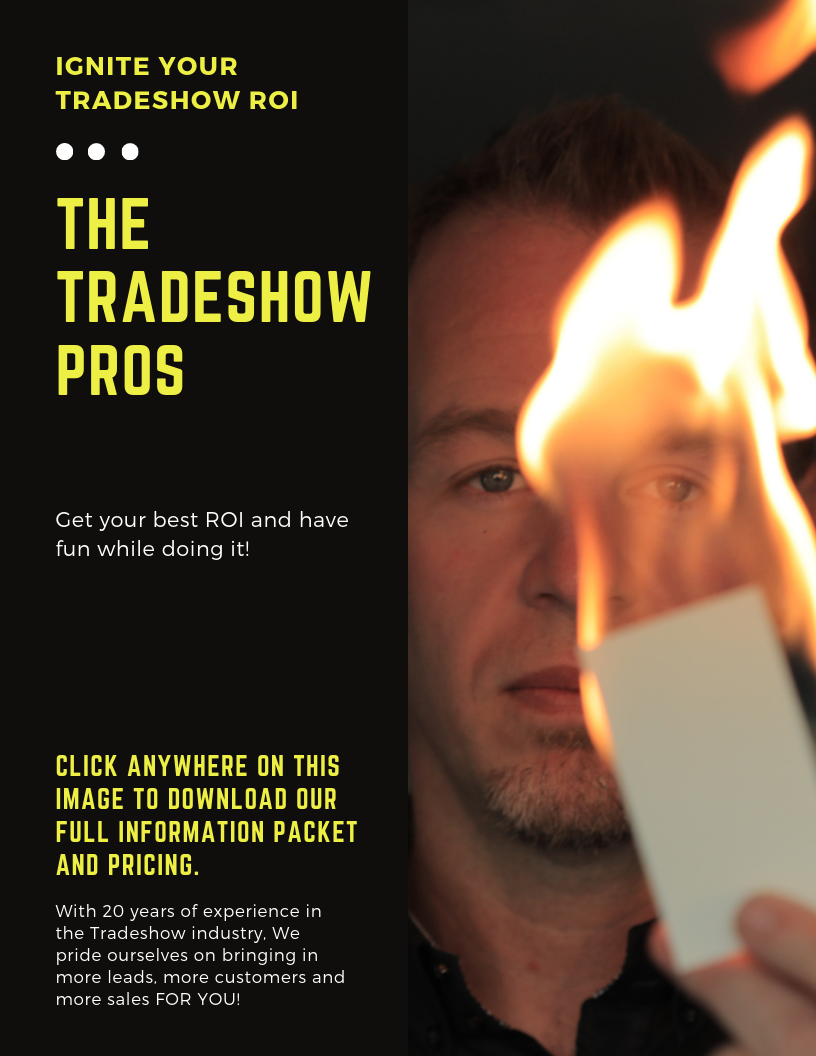 Transform your TRADESHOWS.png