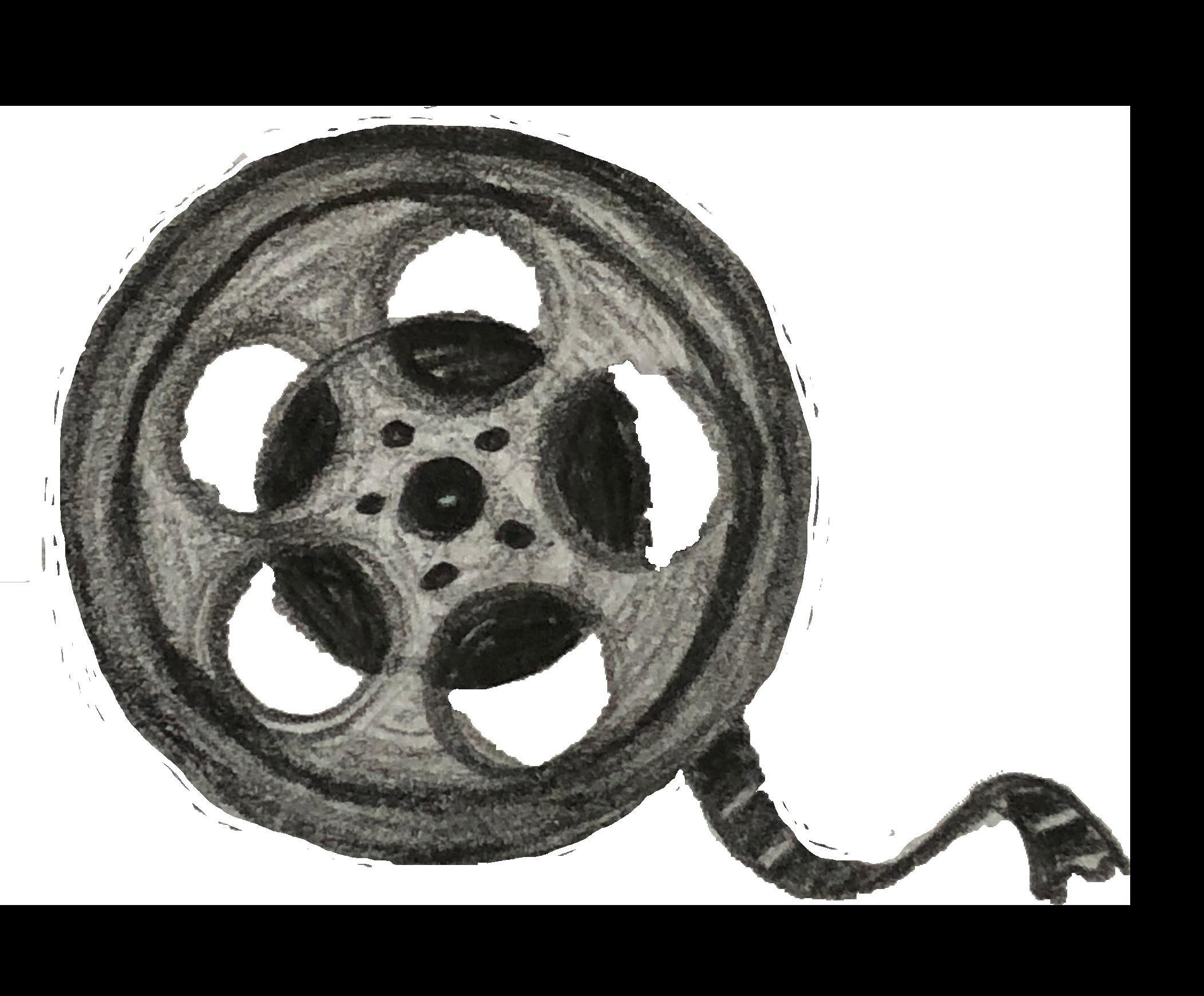 Movie Reel.png