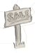 For Sale Sign (COMMERCIAL PROPERTIES).png