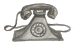 Telephone (Consultation) .png