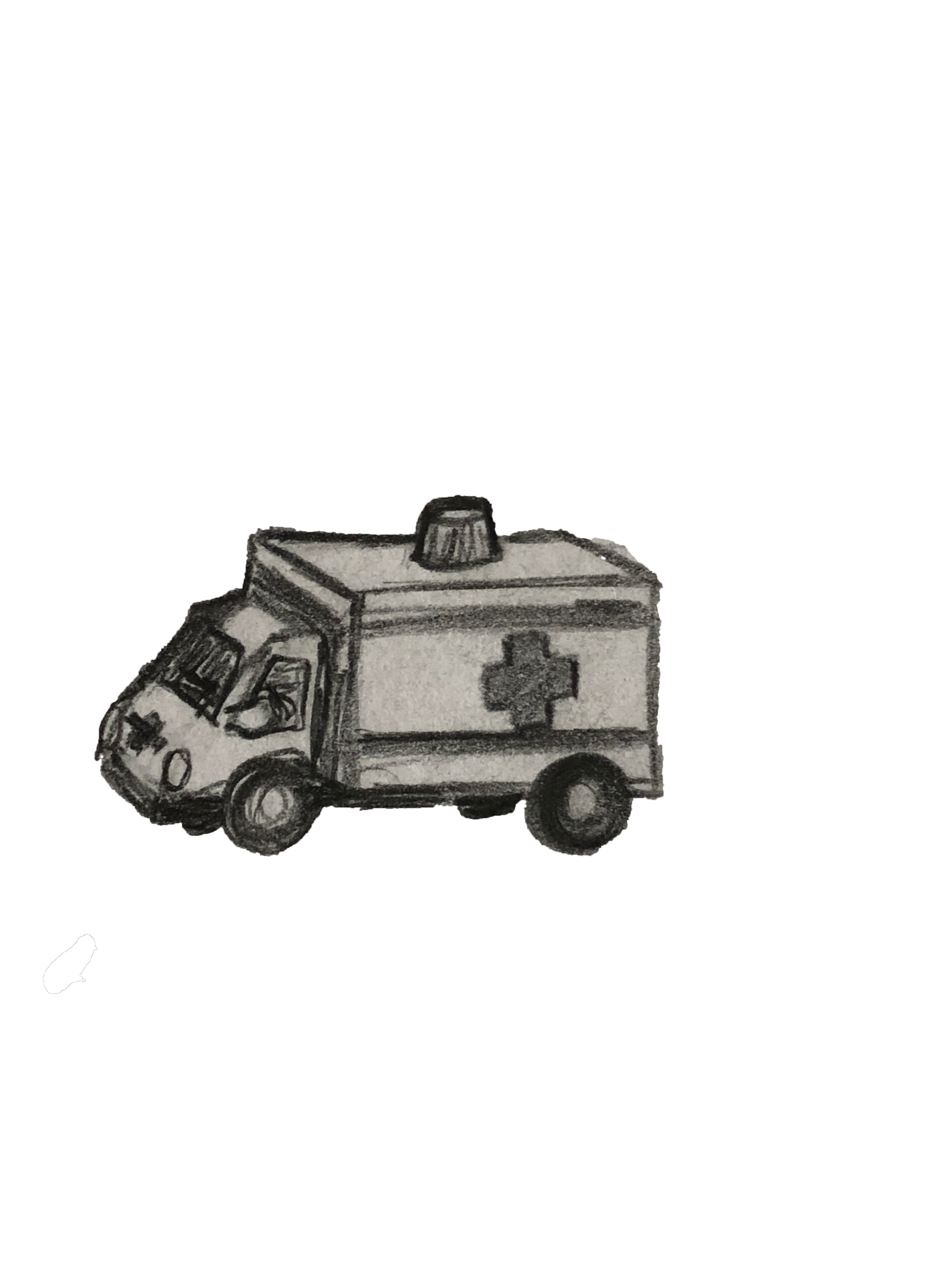 Ambulance (medial lab info graphic).png