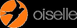 Oiselle-Logo.png