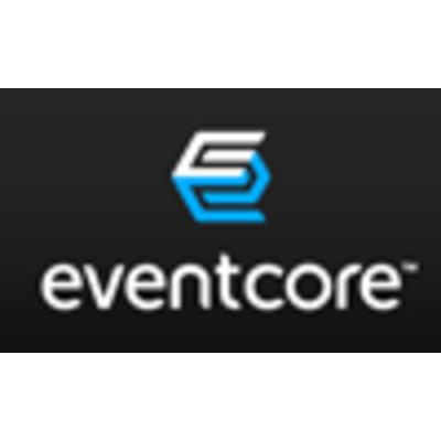 eventcore logo.png