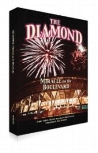 The-Diamond-Book-Cover.jpg