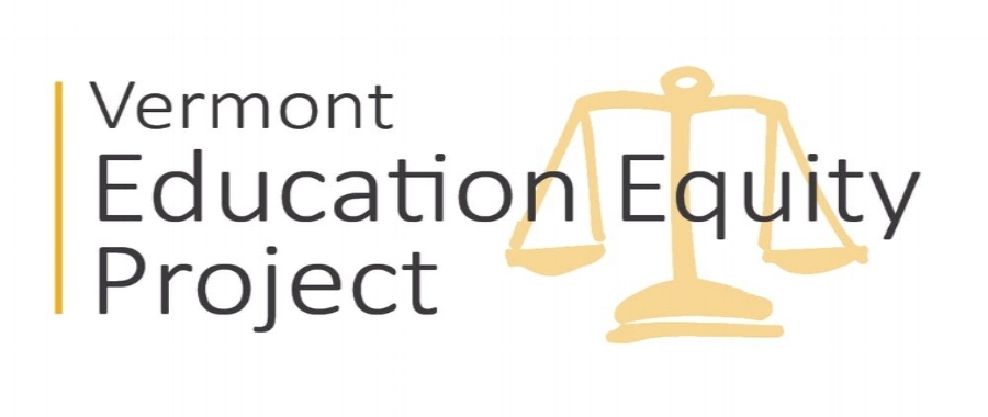 Join the effort to ensure public education works for all children