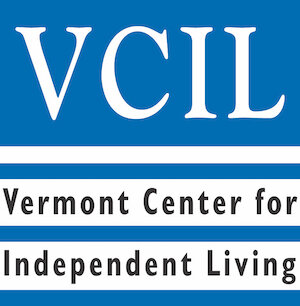 VCIL LogoUSE.jpg
