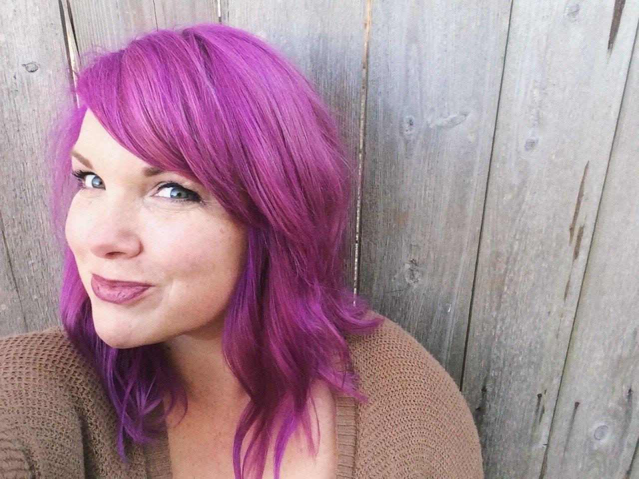 lauren-purple-hair.jpg