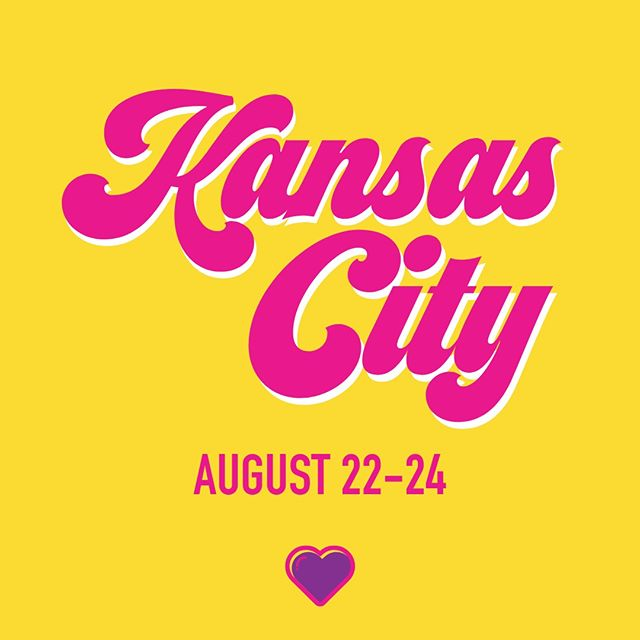 🎶 We're going to Kansas City, Kansas City here we come 🎶⠀⠀⠀⠀⠀⠀⠀⠀⠀ ⠀⠀⠀⠀⠀⠀⠀⠀⠀ You like it weird? We know you do, Kansas City. Especially when it's coated in unique artistry and fully equipped with a finger and thumb ready to tweak your party nipple. ⠀⠀⠀⠀⠀⠀⠀⠀⠀ ⠀⠀⠀⠀⠀⠀⠀⠀⠀ Hysterical laughter is the name of the #BadinBedLIVE game. If you can't remember the last time you laughed until you peed a little, this show is just for you. Mix hilariously true bedroom fails with 90s hip hop, badass dancing, and a handful of surprises, and you come up with one crazy night bursting with mad fun. Grab your crew and click our profile link to snag tickets. ⠀⠀⠀⠀⠀⠀⠀⠀⠀ ⠀⠀⠀⠀⠀⠀⠀⠀⠀ #sexfail #sexfailstories #sexfailstorieslive #letstalkaboutsex #sexpositive #noshame #walkofshamewithouttheshame #tulsa #kansascity #denver #ontour