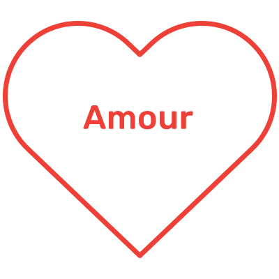 CEBSA_amour-rouge.png