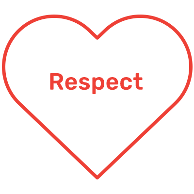 CEBSA_respect-rouge.png