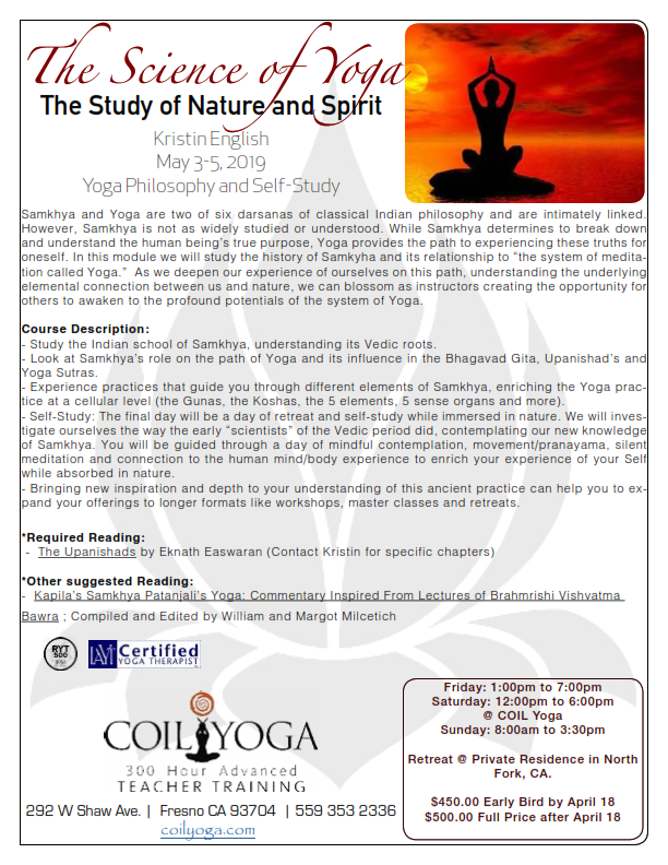The Science of Yoga v10 (letter)_001.png