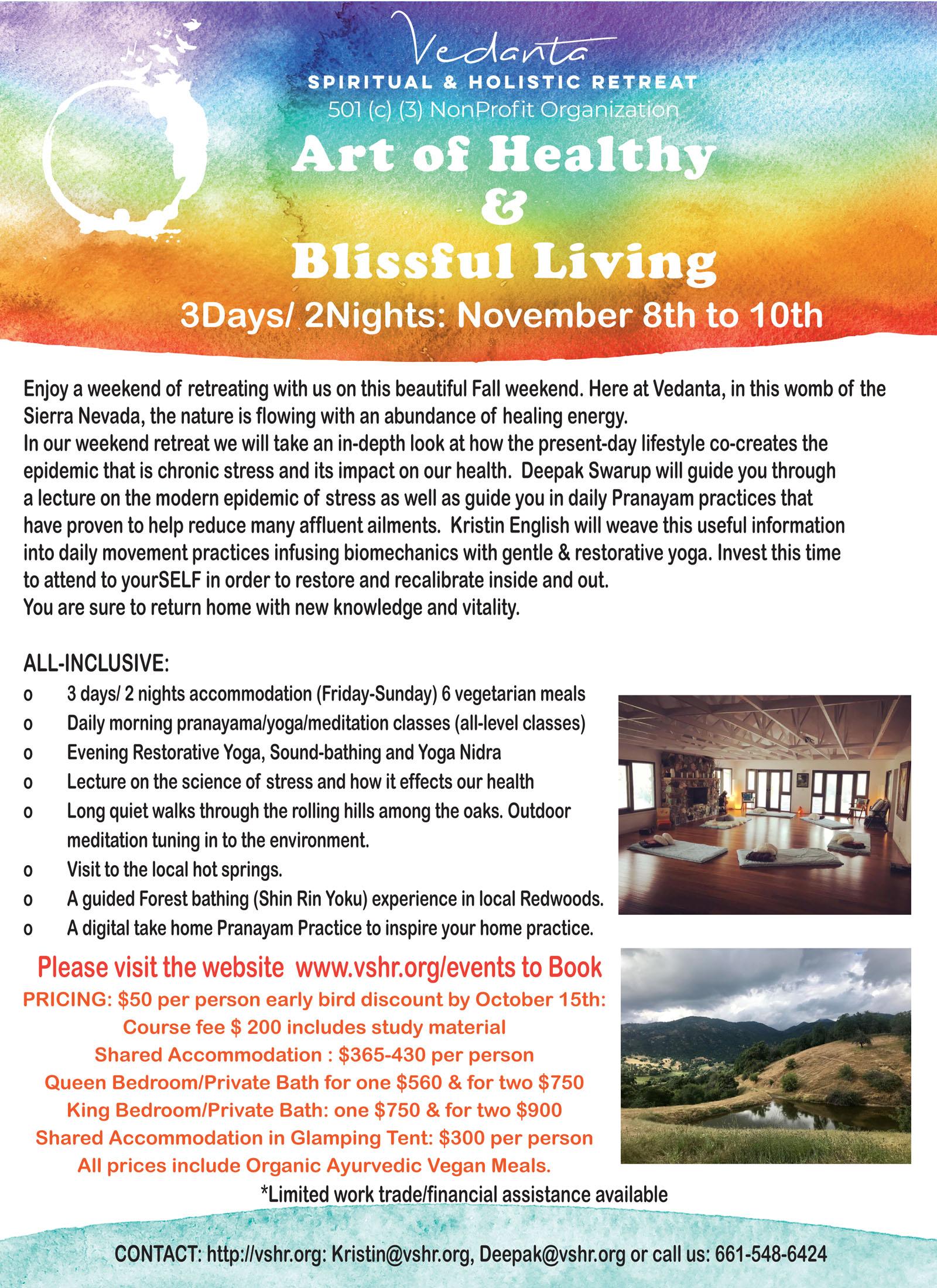 Artofhealthyweekend flyer 2 days.jpg