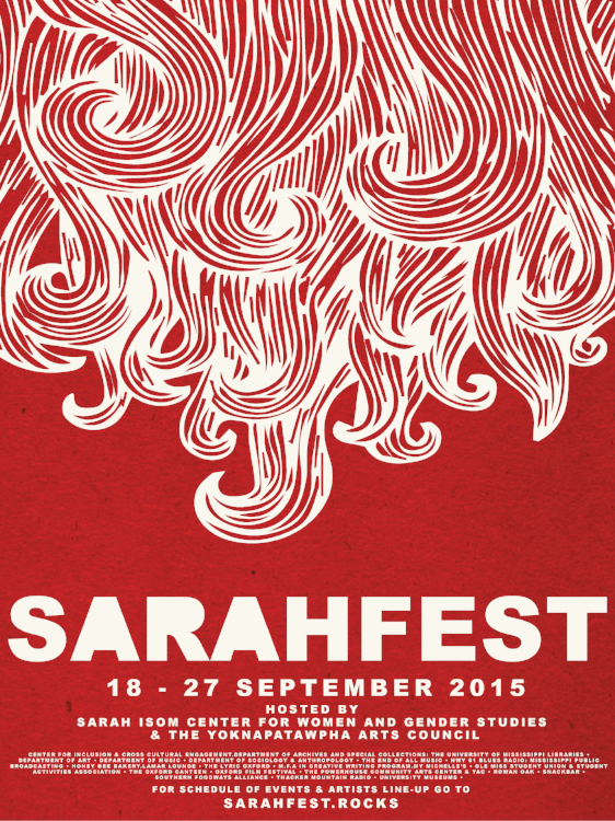 SARAHFEST corrected no bleed.png