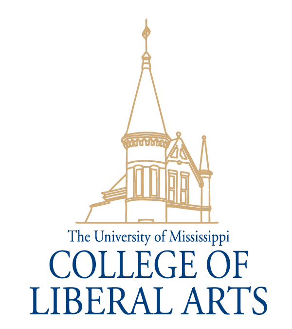 College of Liberal Arts logo (classic)-01.png