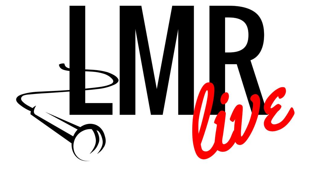 LMR live logo.jpg