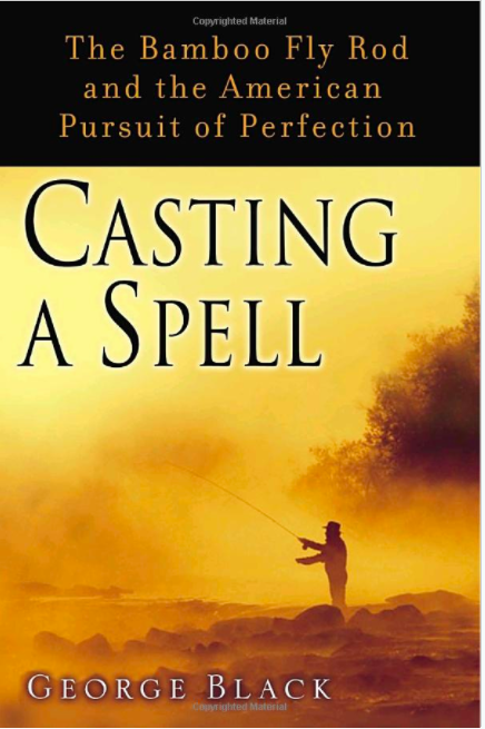 5 COVER CASTING A SPELL (1).png