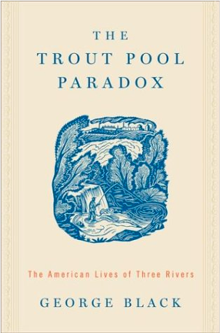 4 COVER TROUT POOL (1).png