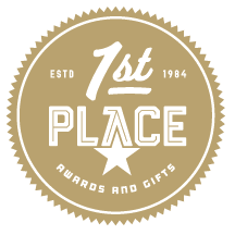 1st_place_logo_gold.png