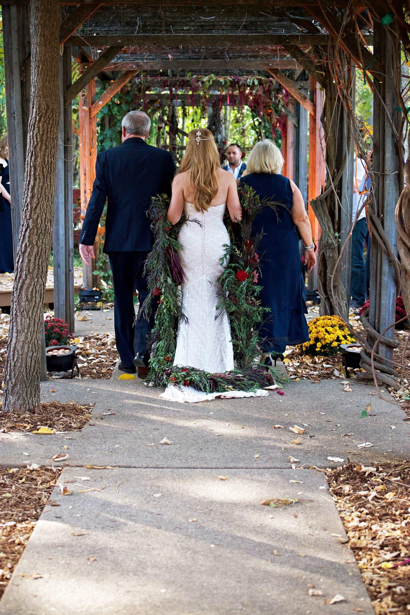 Use on wedding page 2.jpg