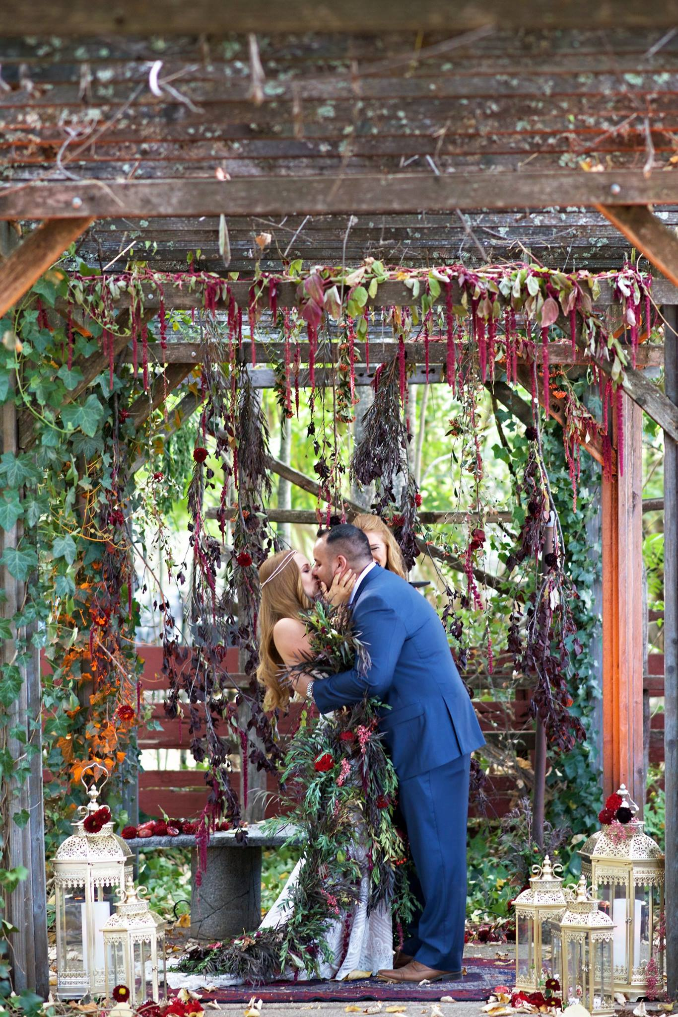 wedding image 33.jpg