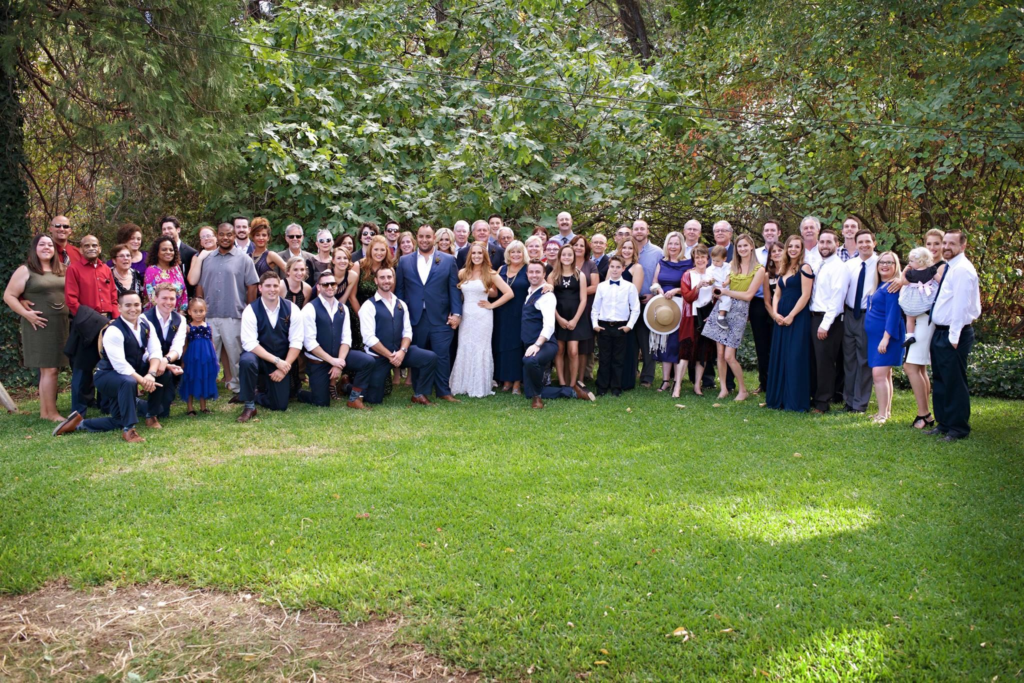 wedding image 34.jpg