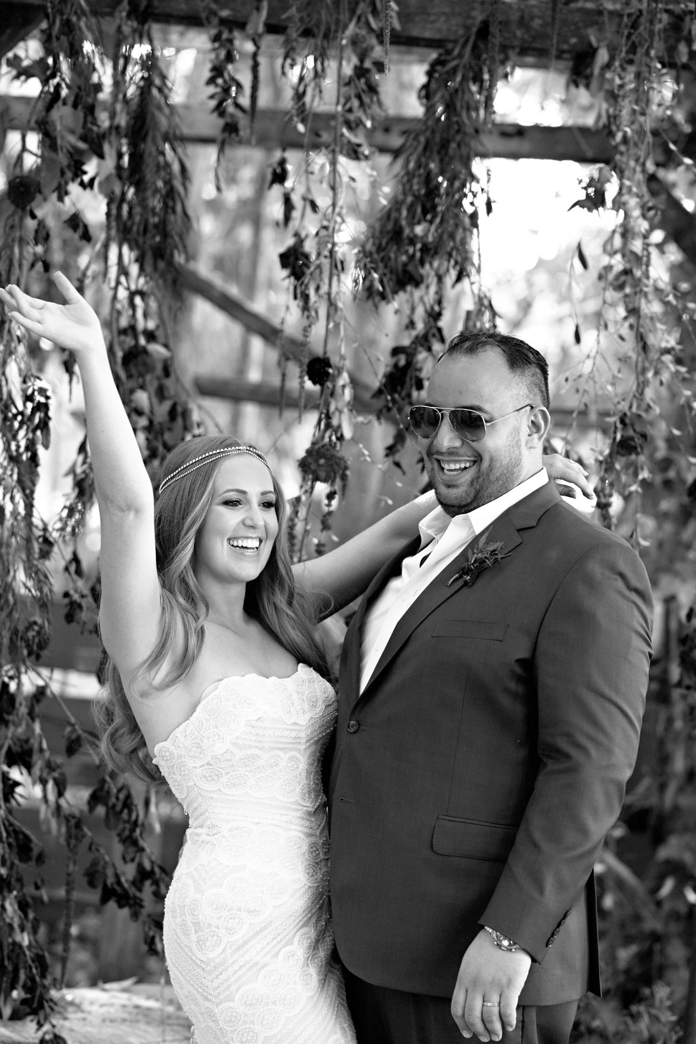 wedding image 35.jpg