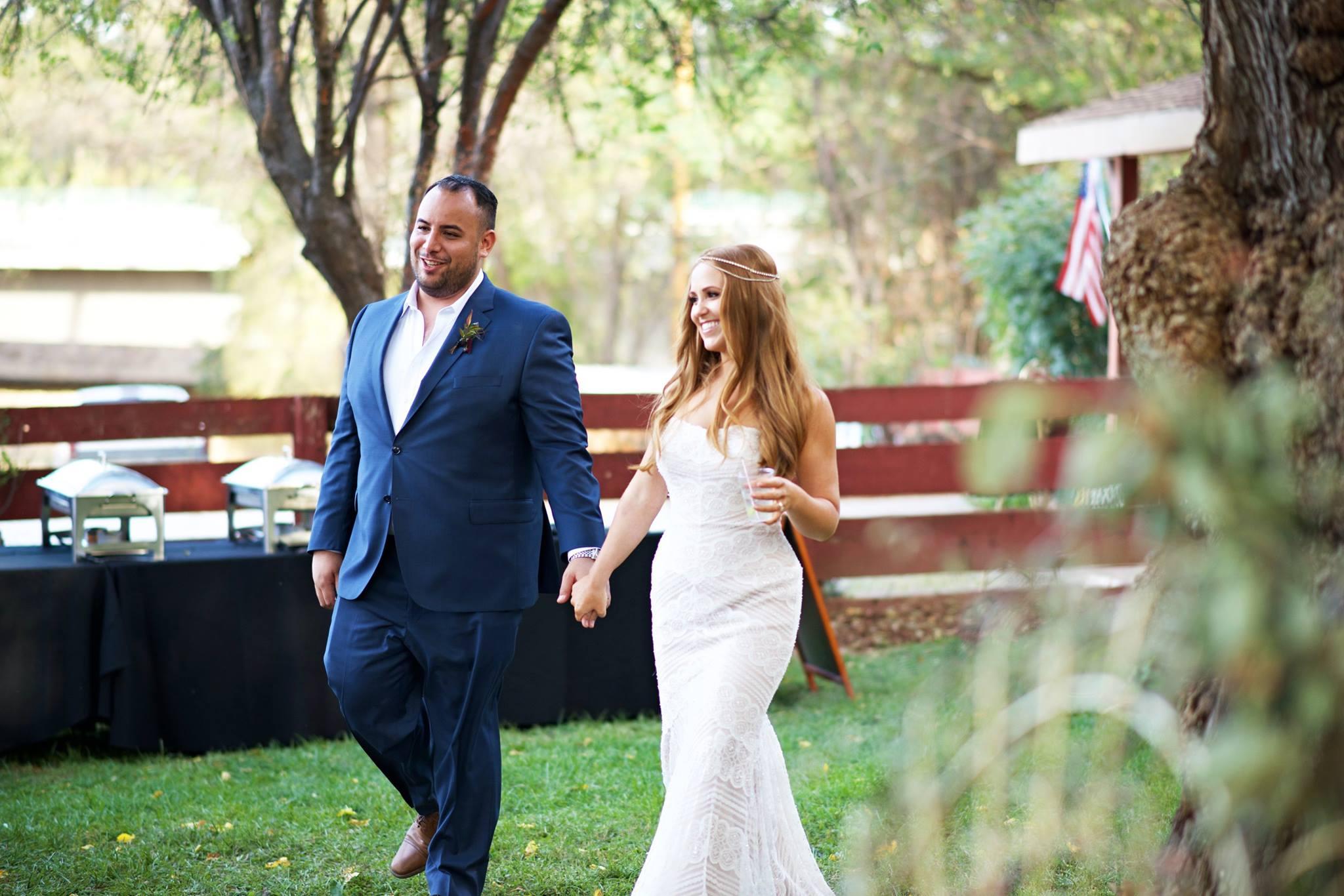 wedding image 36.jpg