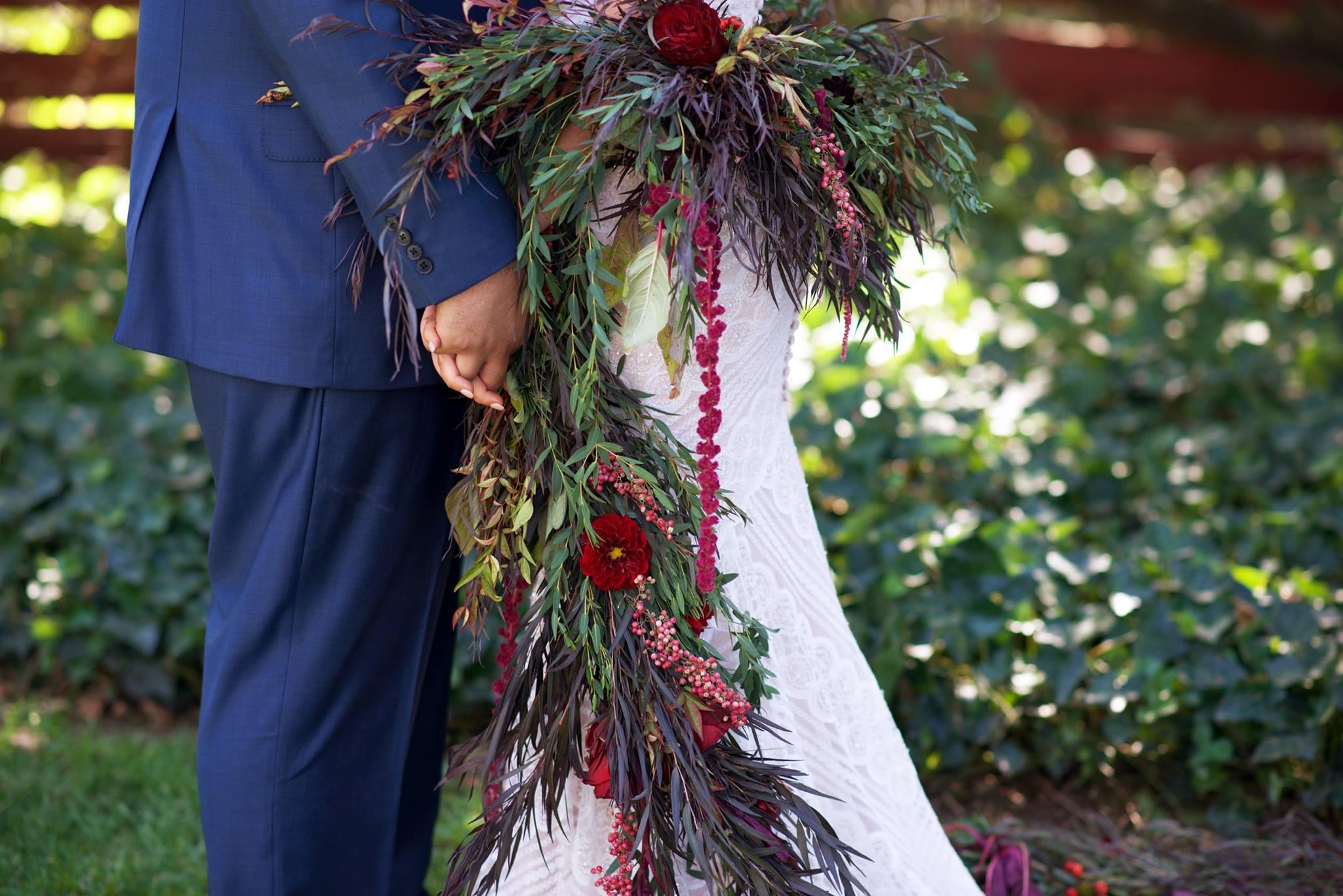 wedding photo 7.jpg