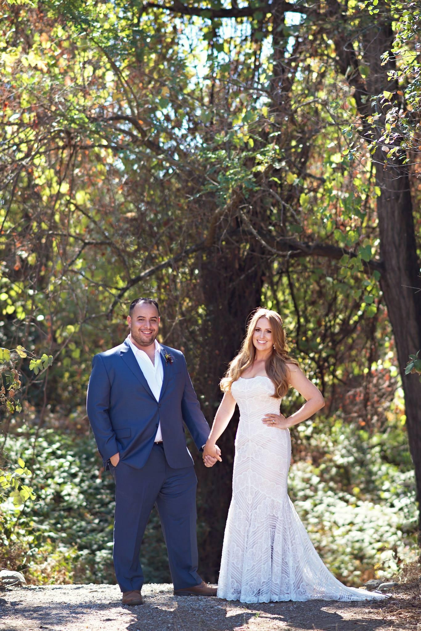 wedding photo 11.jpg