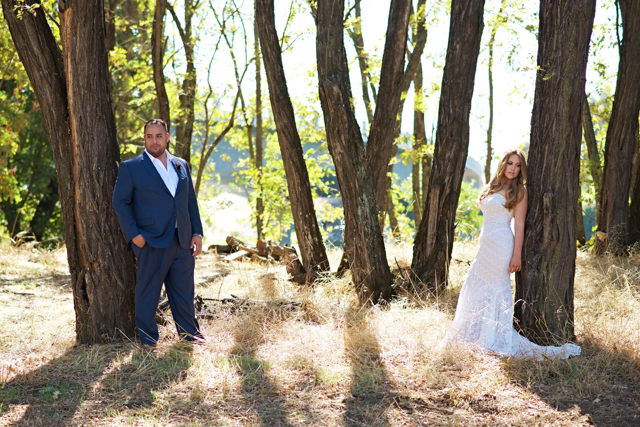 wedding photo 15.jpg