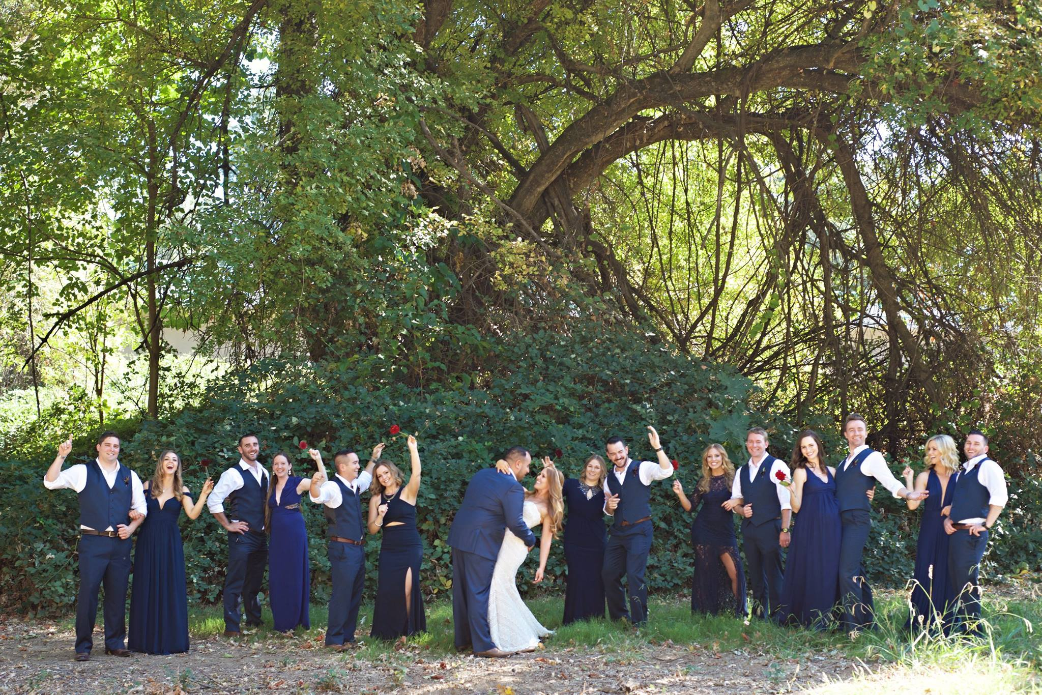 wedding photo 21.jpg