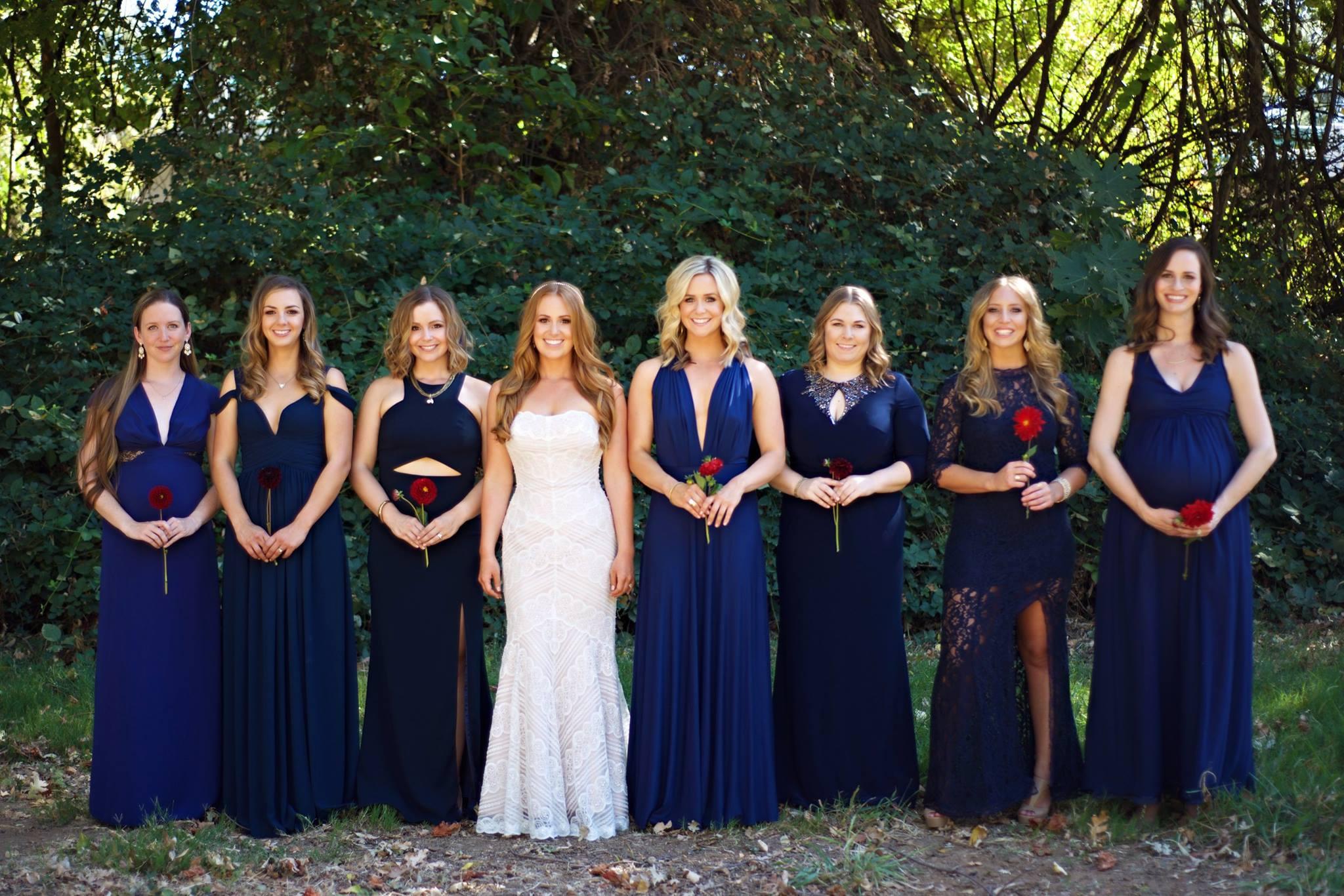 wedding photo 22.jpg