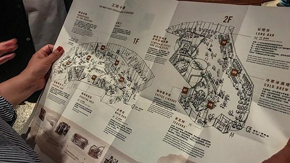 starbuks map th.jpg