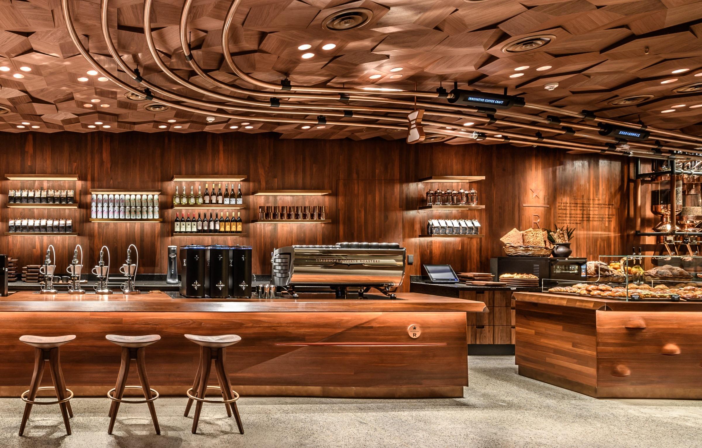 Starbucks_Roastery_Shanghai_-_Top_10_Things_10-2400x1656.jpg