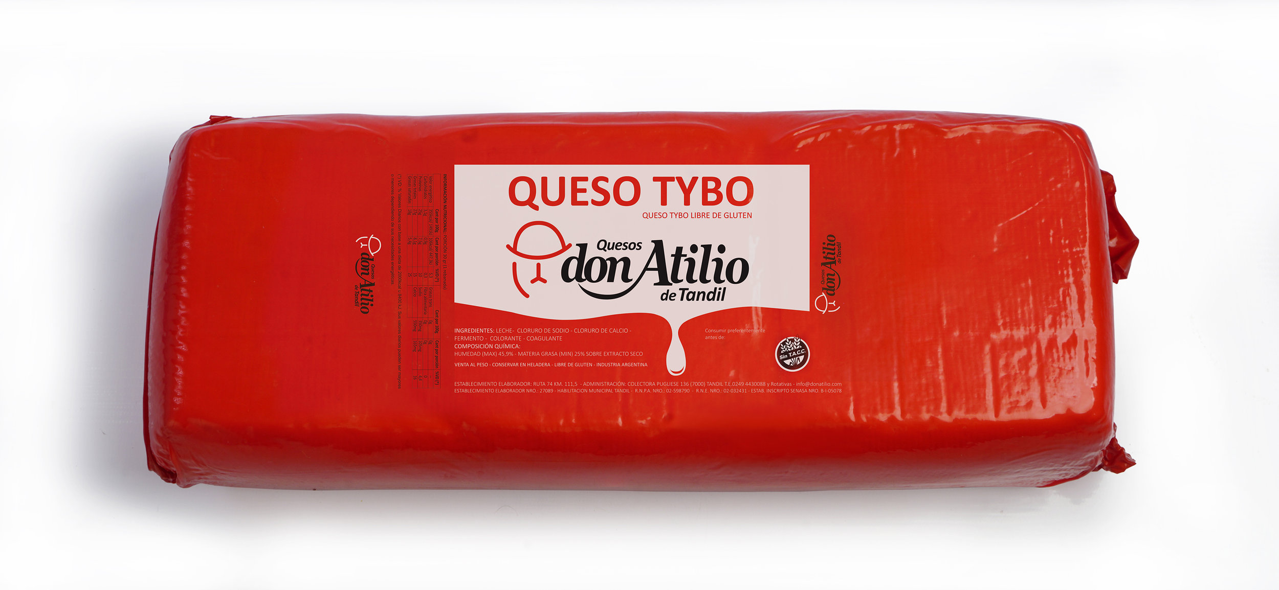 Qso Tybo.jpg