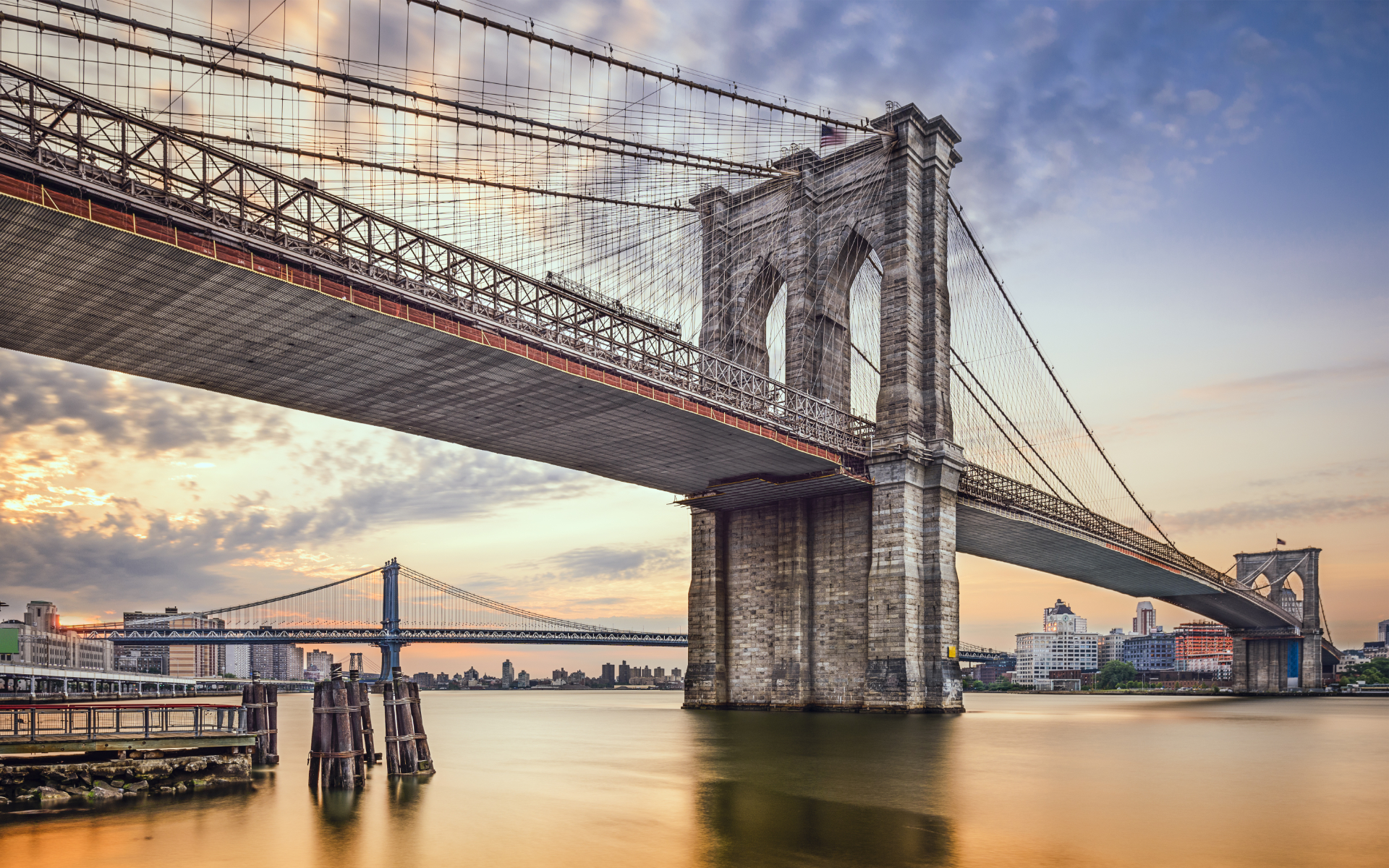 Brooklyn - Search our Brooklyn inventory to find a suitable home for you and your family. Our experienced agents are here to assist you with finding the area that suits you.