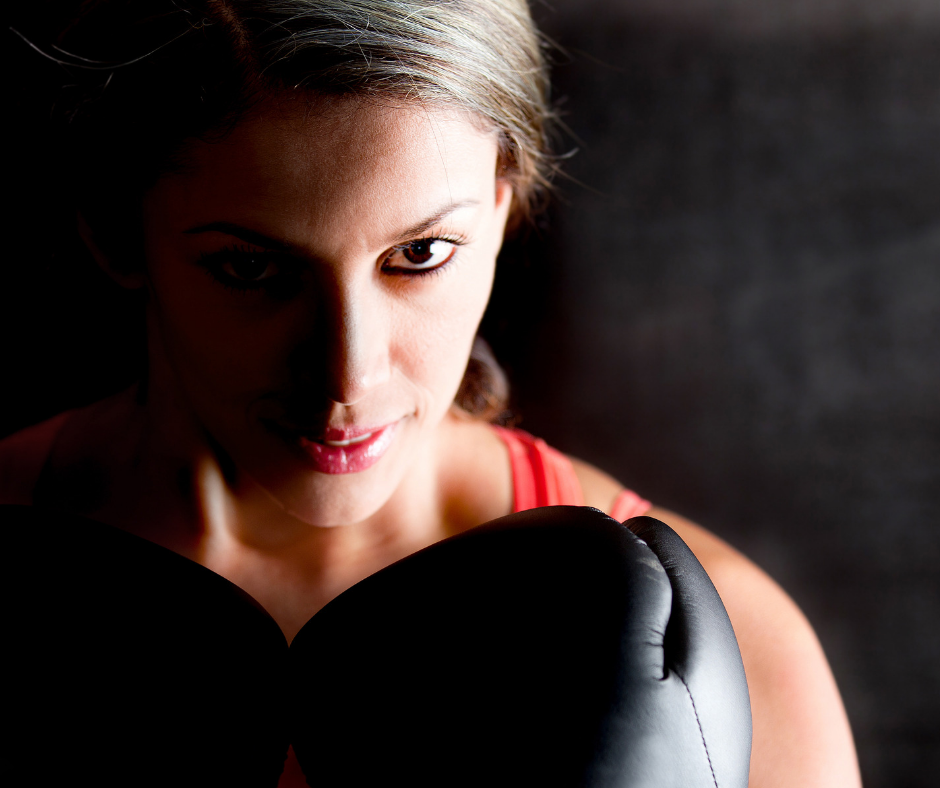 woman boxer.png