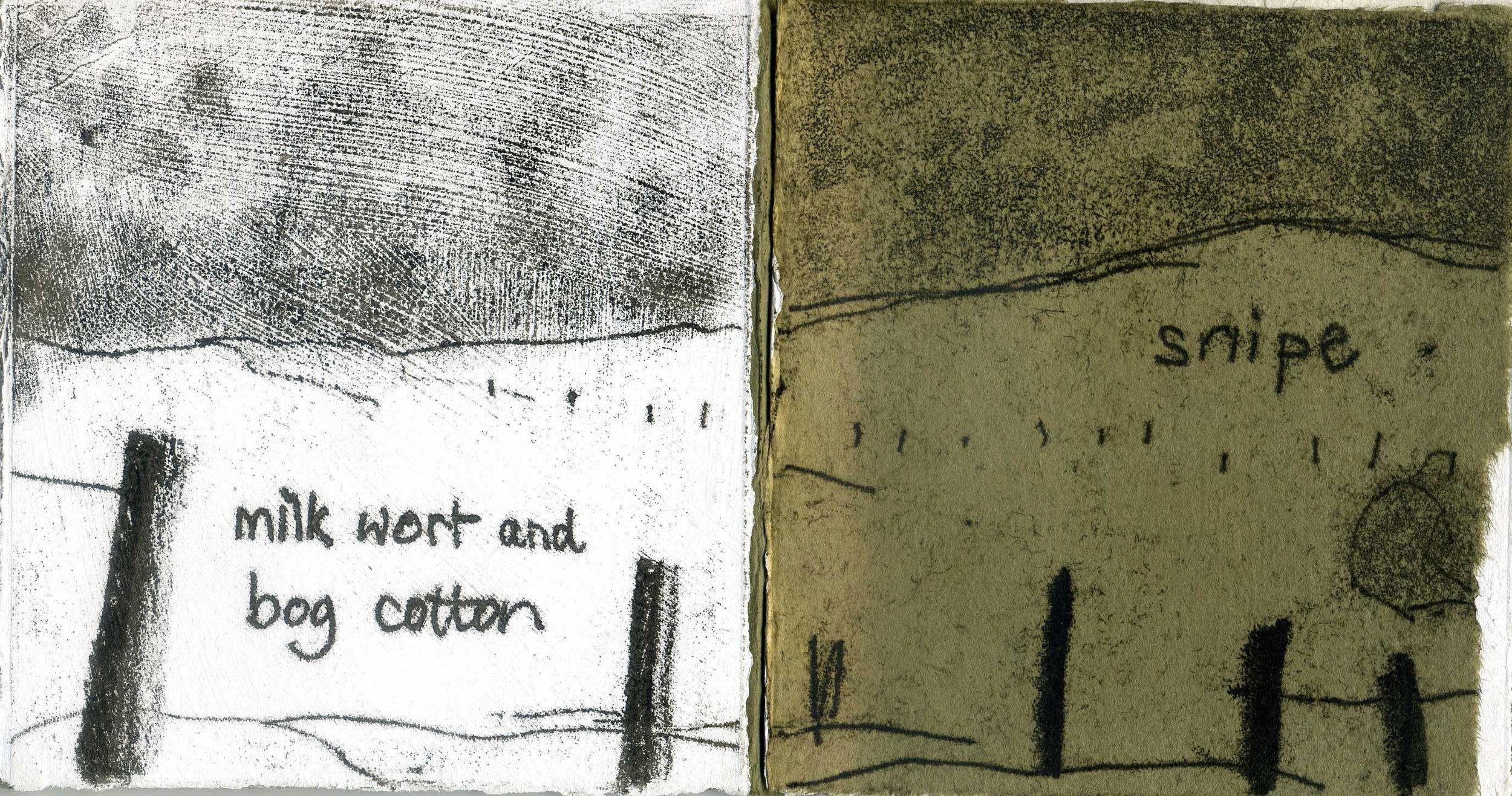 wendy-dison-Christies-Field-2012-detail-4.jpg