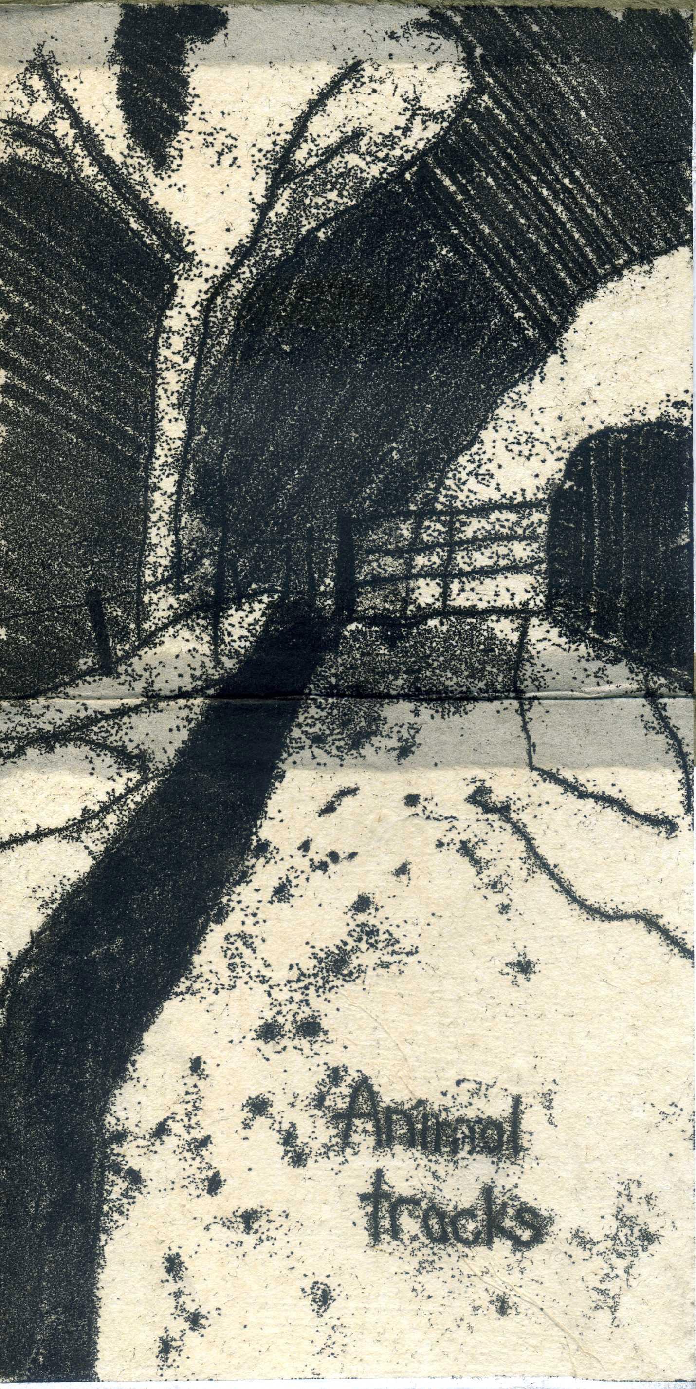 wendy-dison-Christies-Field-2012-detail-5.jpg