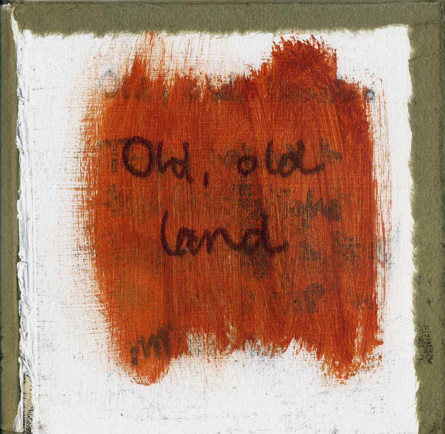 wendy-dison-Christies-Field-2012-detail-6.jpg